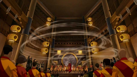 File:Airbending master anointment ceremony.png