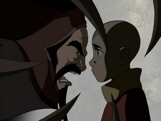File:Koh yells at Aang.png