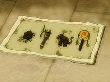Reliquias avatar