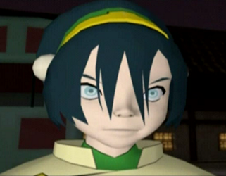 File:Toph Beifong (games).png
