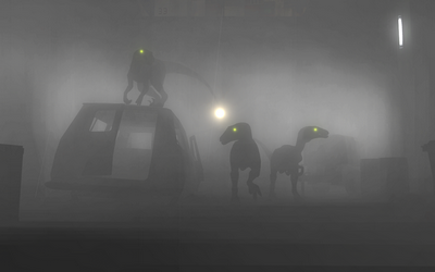 File:United Purgatory monsters 1.png