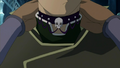 Bolin's betrothal necklace.png