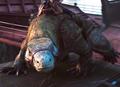 Film - Komodo rhino.png
