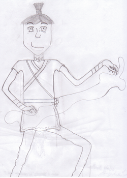 File:Keiroh first sketch.png