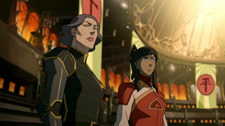 Archivo:Korra and Lin.png
