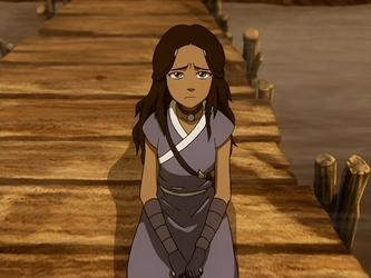 File:Katara in thought.png