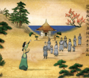 Arts in the World of Avatar