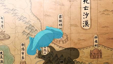 File:Asami's map.png