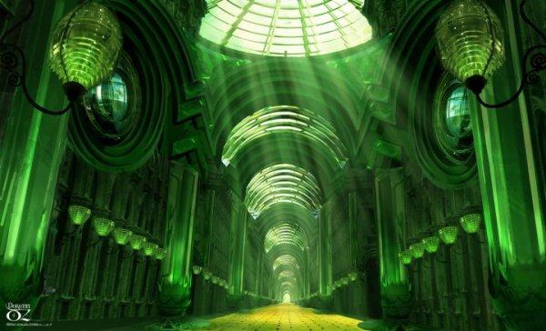 File:Legends of Oz hall.jpg