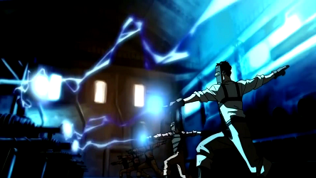 File:Mako working in power plant.png