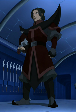 File:15 AG Fire Nation clothing.png