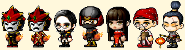 File:Fanon Royal Servants of the Fire Nation.png