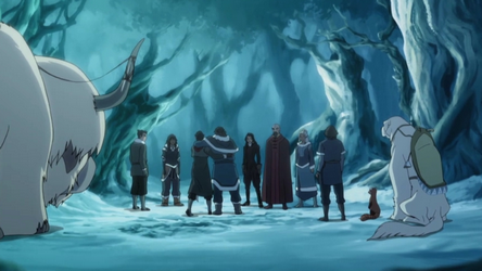 File:Team Avatar at the spirit portal.png