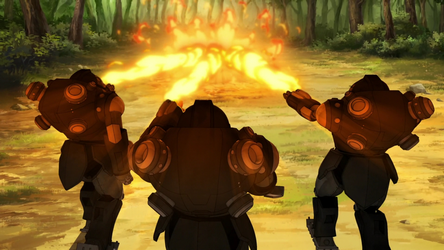 File:Mecha suits with flamethrowers.png