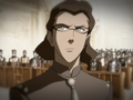 Prosecution attorney.png