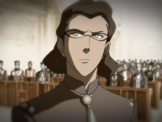 File:Prosecution attorney.png