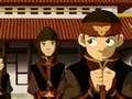Aang and On Ji.png