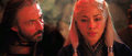 Film - Iroh and Yue.png