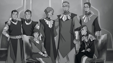 File:Suyin's family photo.png
