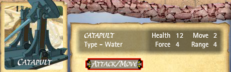 File:Water catapult.png
