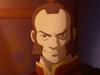 Comandante Zhao