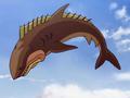 Jumping sand shark.png
