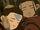 Katara en Aang in het Ontwaken.jpg