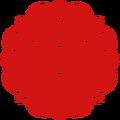 Red lotus tile.png