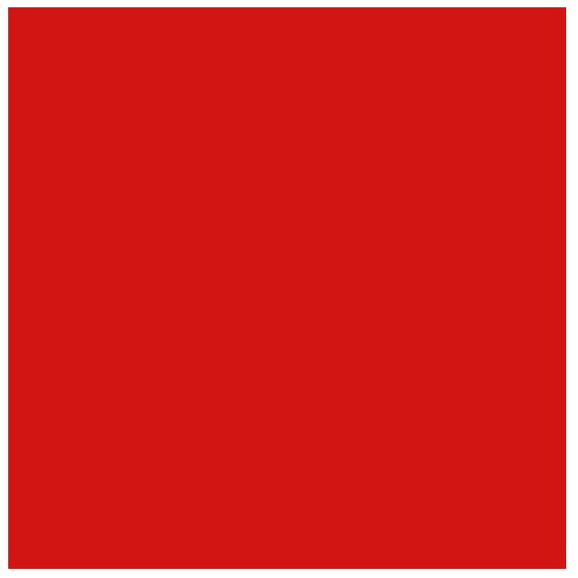 Red Lotus Tile Png