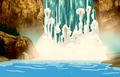 Thumbnail for version as of 22:52, November 1, 2011