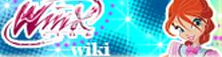 Wiki Winxclub Logo