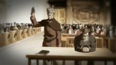К1х09 Адвокат и Якон