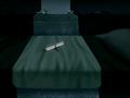 Aang's goodbye scroll.png