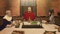 Tenzin postpones Korra's airbending training.png