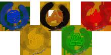 File:Wikilympics logo.png
