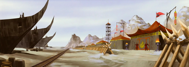 File:Earth Kingdom harbor.png