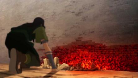 File:Ghazan bringing down the Inner Wall.png