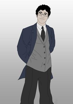 File:Philip-Hellene character design.jpg