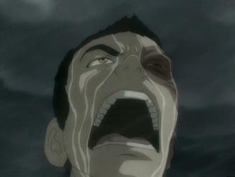 File:Zuko cries.png