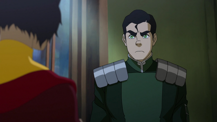 File:Aggravated Bolin.png