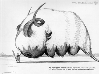 File:Appa concept.png