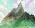 Thumbnail for version as of 21:15, January 13, 2014