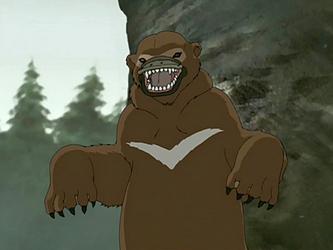 File:Platypus bear.png