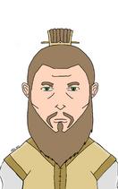 Avatar Xi Tong