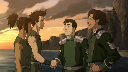 File:Bolin and Baraz shaking hands.png