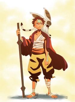 File:Aang is ready by pyawakit.jpg