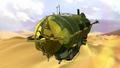 Ba Sing Se airship.png