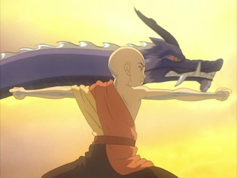 File:Dancing Dragon step four.png