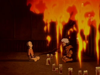 File:Jeong Jeong and Aang.png