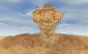 File:Aang's anger.png